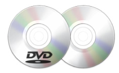 cddvd-01