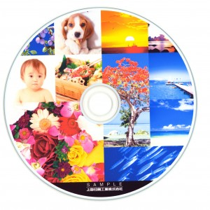 cddvd-02