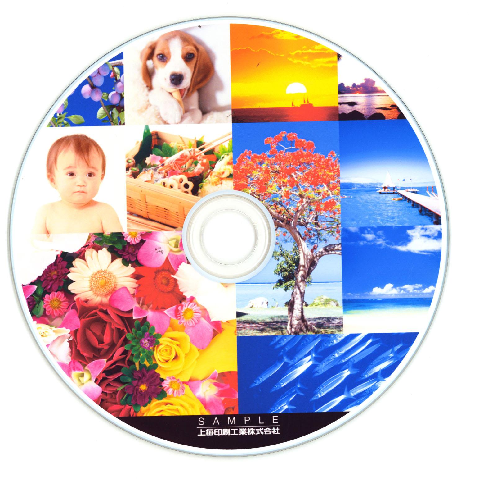 もっと をお手伝い jomai cd dvd書き込み レーベル印刷