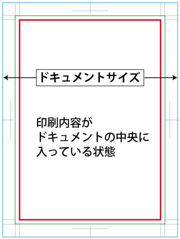 pdfsize02